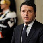 """Premier italiano considera última cumbre europea de """"ocasión perdida"""""""
