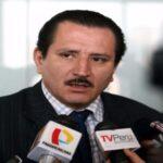 Rudecindo Vega es nombrado presidente de Sedapal por Fonafe