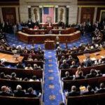EEUU: Senado aprueba suspender traslado de presos de Guantánamo