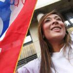 Ecuador: Izquierda latinoamericana pronostica triunfo del Sí en Colombia