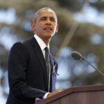 Huracán Matthew: Barack Obama firma declaración de emergencia para Florida