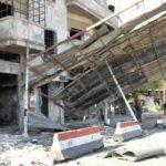 Siria: Ascienden a 30 los muertos en atentados en feudo del régimen