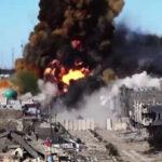 Siria declara fin de la tregua que impulsaron EEUU y Rusia