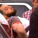 EEUU: Sospechoso de atentado acusado de usar armas de destrucción masiva