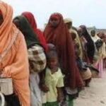 ONU: Sudán del Sur sufre una hambruna sin precedentes