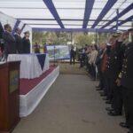 Municipalidad del Rímac y la Marina construirán primer parque temático