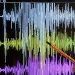 EEUU: Varios edificios afectados tras terremoto de 5.6 en Oklahoma