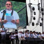 Gobierno y FARC anunciarán en próximas horas nuevo acuerdo de paz