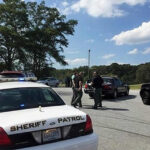 EEUU: Adolescente mata a su padre y desata tiroteo en una escuela