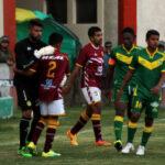 Segunda División: Atlético Torino y Sport Ancash se enfrentan en Talara
