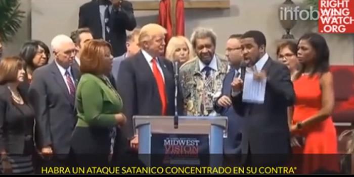 trump-exorcismo2