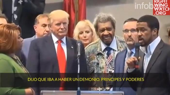 trump-exorcismo3