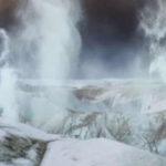 NASA detecta emisiones de vapor en la luna helada de Júpiter ( VIDEO)