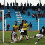 Segunda División: Sport Victoria y Deportivo Coopsol se enfrentan en Ica