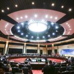 ASEAN cierra cumbre con varios acuerdos para avanzar en integración