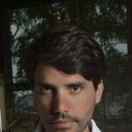 Restaurante de Virgilio Martínez ocupa otra vez primer lugar en AL