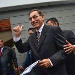 Visita de Estado compromete a China a invertir en Perú (VIDEO)