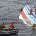 Australia: Alerón que apareció en Tanzania es de siniestrado avión malasio
