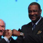 FIFA suspende de por vida a expresidente de la CONCACAF