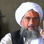 Al Qaeda: En vísperas del 11S amenazan con nuevos ataques en EEUU