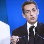 Critican a Sarkozy por polémica declaración sobre cambio climático