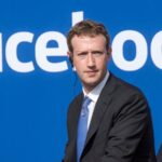 APEC 2016: Mark Zuckerberg, creador de Facebook, disertará este sábado en Lima
