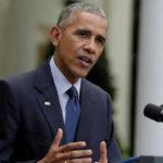 Obama: Batalla en Mosul será difícil pero será derrotado el Estado Islámico