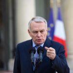 París acogerá el jueves reunión internacional sobre futuro de Mosul