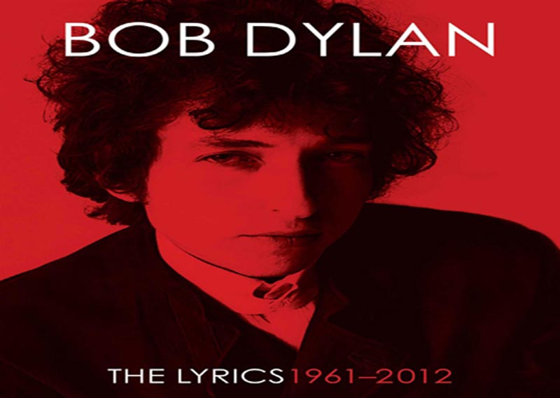 2bob-dylan-the-lyrics-1961-2012