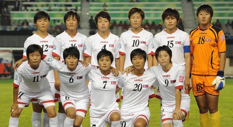 2corea-del-norte