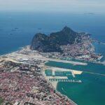 España presenta ante ONU propuesta de cosoberanía sobre Gibraltar