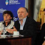"Sindicato argentino ve ""mezquino"" bono a fin de año para trabajadores"