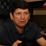 ¿Qué dijo Agustín Lozano sobre el trabajo de Ricardo Gareca con la selección?