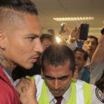 Selección peruana: Hinchas brindan caluroso respaldo antes del viaje a Chile