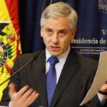 Bolivia da prioridad a su mercado interno de gas antes que envíos a Argentina