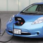 Uruguay busca ser líder en compra de autos eléctricos en A.Latina
