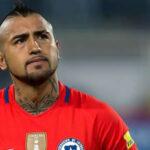 Eliminatorias Rusia 2018: ¿Qué dijo Arturo Vidal de la selección peruana?