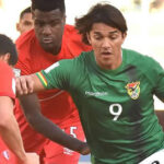 Selección peruana podría obtener puntos que perdió ante Bolivia: ¿Cómo así?