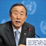 ONU pide a Colombia y FARC mantener compromiso para proteger menores