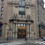 Bolsa de Valores de Lima inicia la semana al alza: sube 0.42%