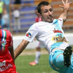 Liguillas 2016: Cristal pierde ante Unión Comercio y suma tercera derrota