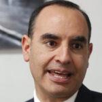 Christian Bustos renuncia a la administración de Alianza Lima