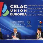 Santo Domingo: UE aboga por diálogo sincero y constructivo en Venezuela