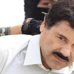 """México: Juzgado aprobó extradición de """"El Chapo"""" Guzmán a Estados Unidos"""