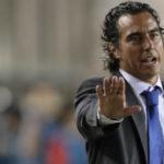 """José Guillermo del Solar: """"Imposible que sea entrenador de Alianza Lima"""""""