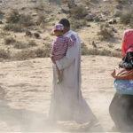 """ONU: Estado Islámico obliga a 550 familias ir a Mosul como """"escudos humanos"""""""