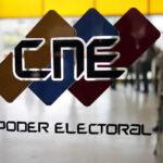 Venezuela: Poder Electoral suspende recolección de firmas pro revocatorio