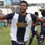Alianza Lima: Renzo Ratto Ferreccio es el nuevo administrador temporal