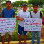 Copa Perú se paraliza por polémico fallo de la Comisión de Fútbol Amateur
