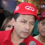 Venezuela: Gobierno prevé una recuperación de su economía para el 2017